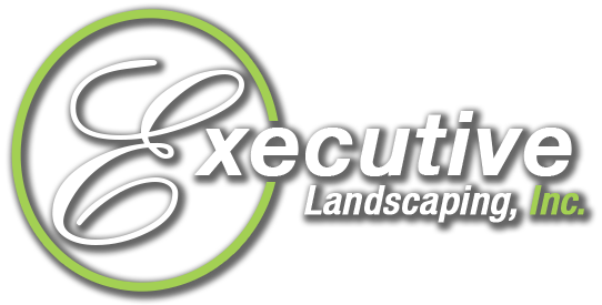 Executive Landscaping, Inc.