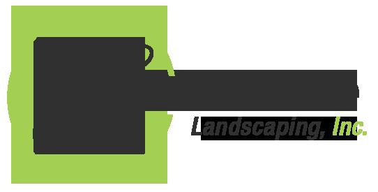 Executive Landscaping, Inc.
